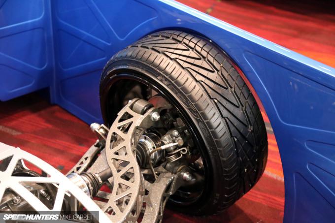 SEMA-Mazda-Rotary-Truck-10