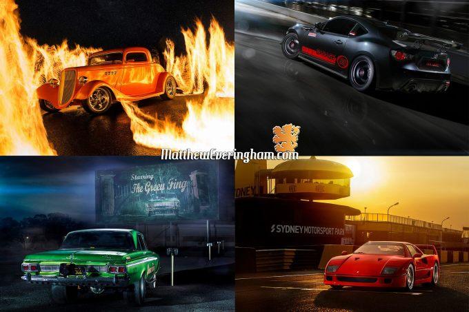 Speedhunters_Matthew_Everingham_14