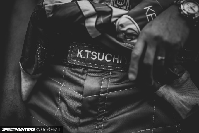 2012 Keiichi Tsuchiya Speedhunters by Paddy McGrath-11