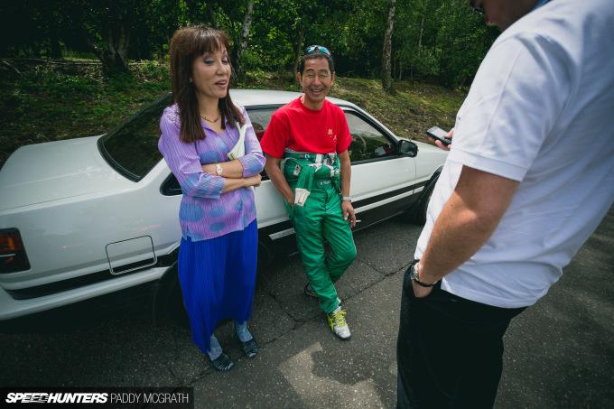 2012 Keiichi Tsuchiya Speedhunters by Paddy McGrath-17