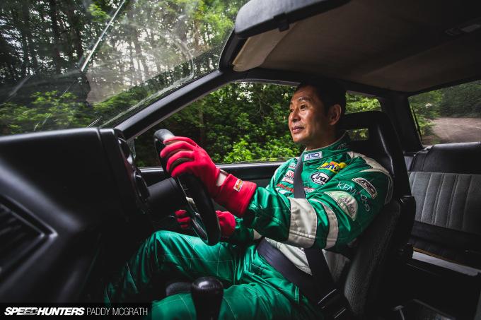 2012 Keiichi Tsuchiya Speedhunters by Paddy McGrath-23
