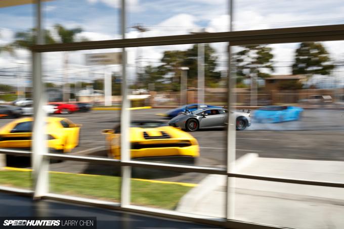 Larry_Chen_Speedhunters_lamborghini_drift-34
