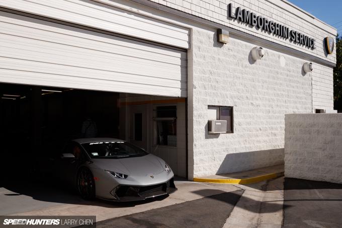 Larry_Chen_Speedhunters_lamborghini_drift-46