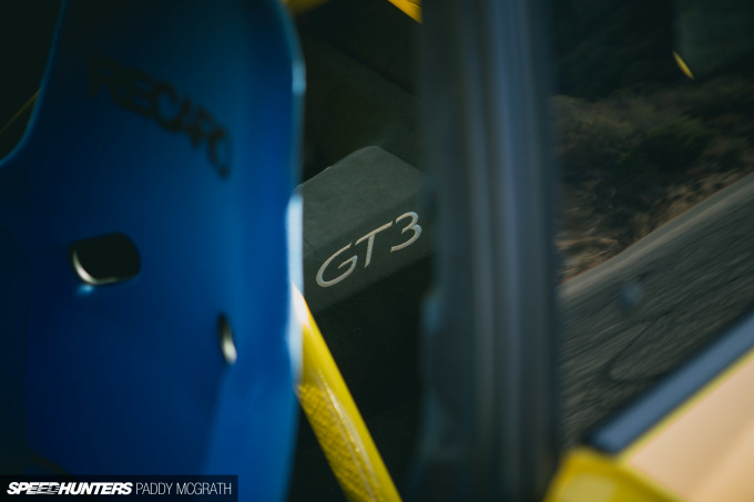 2016 Phaze 2 Porsche 991 GT3 Speedhunters Paddy McGrath-29