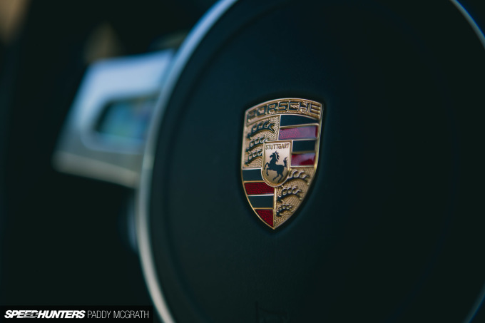 2016 Phaze 2 Porsche 991 GT3 Speedhunters Paddy McGrath-34