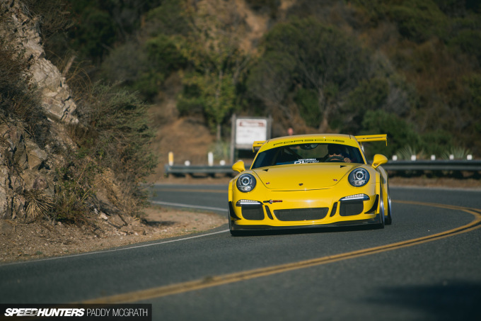 2016 Phaze 2 Porsche 991 GT3 Speedhunters Paddy McGrath-52