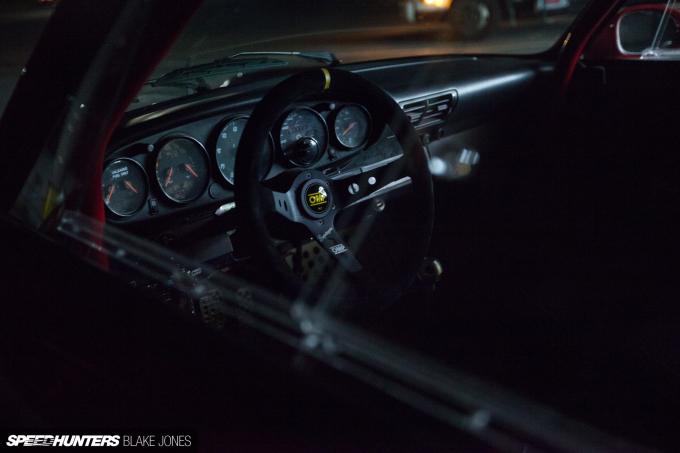 RWB-964-blakejones-speedhunters-1