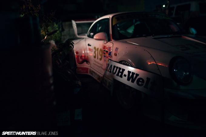 RWB-964-blakejones-speedhunters-9578