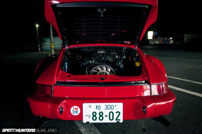 RWB-964-blakejones-speedhunters-9649