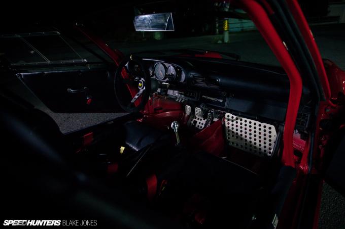 RWB-964-blakejones-speedhunters-9678
