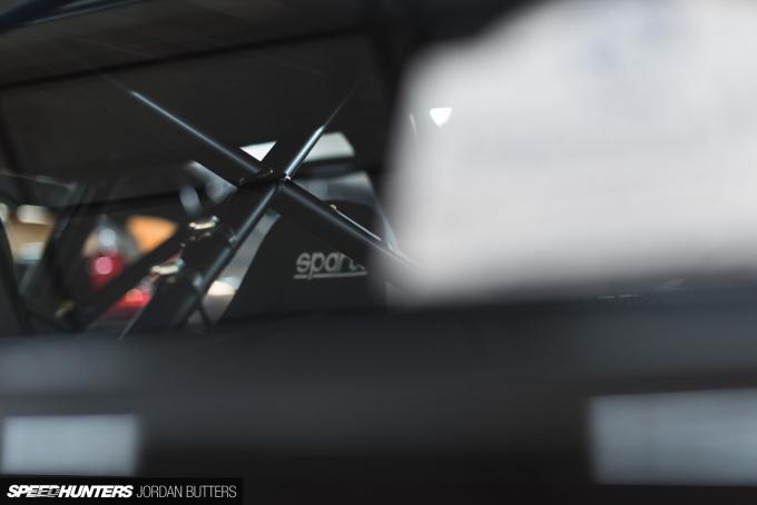 ae86-20v-jordanbutters-speedhunters--1-2