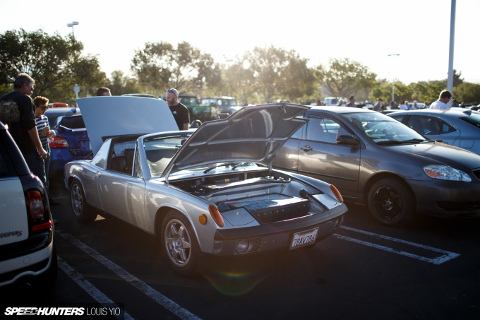 Louis_Yio_2016_Speedhunters_Cars_And_Coffee_04