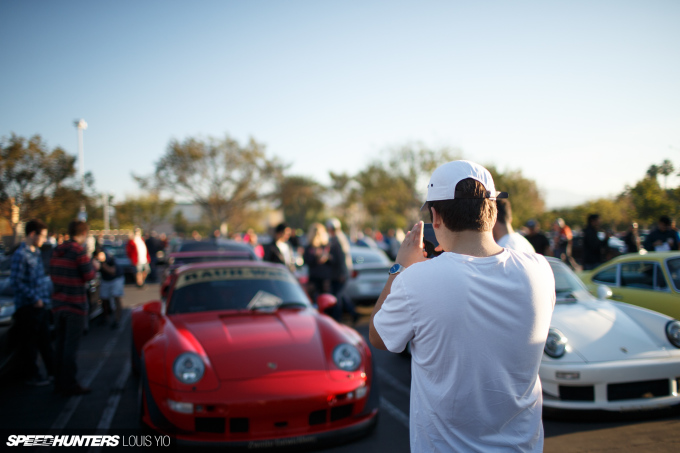 Louis_Yio_2016_Speedhunters_Cars_And_Coffee_11