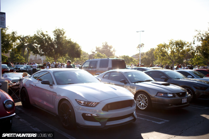 Louis_Yio_2016_Speedhunters_Cars_And_Coffee_20