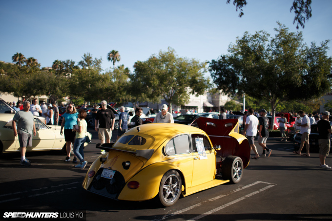 Louis_Yio_2016_Speedhunters_Cars_And_Coffee_34