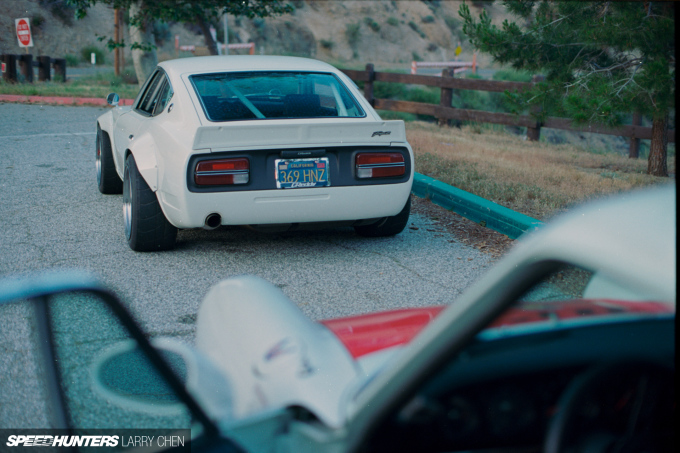 Larry_Chen_2016_Speedhunters_Magnus_Walker_Sung_Kang_Furious_outlaw_09