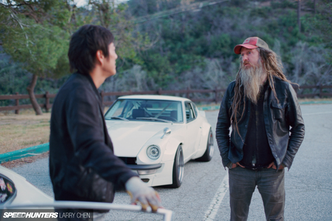 Larry_Chen_2016_Speedhunters_Magnus_Walker_Sung_Kang_Furious_outlaw_10