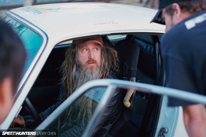 Larry_Chen_2016_Speedhunters_Magnus_Walker_Sung_Kang_Furious_outlaw_15