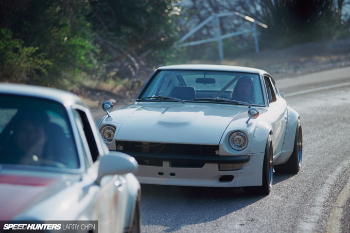 Larry_Chen_2016_Speedhunters_Magnus_Walker_Sung_Kang_Furious_outlaw_16