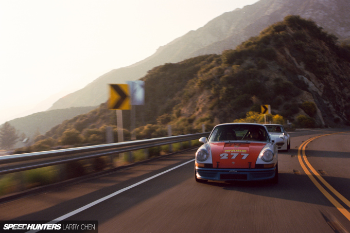 Larry_Chen_2016_Speedhunters_Magnus_Walker_Sung_Kang_Furious_outlaw_23