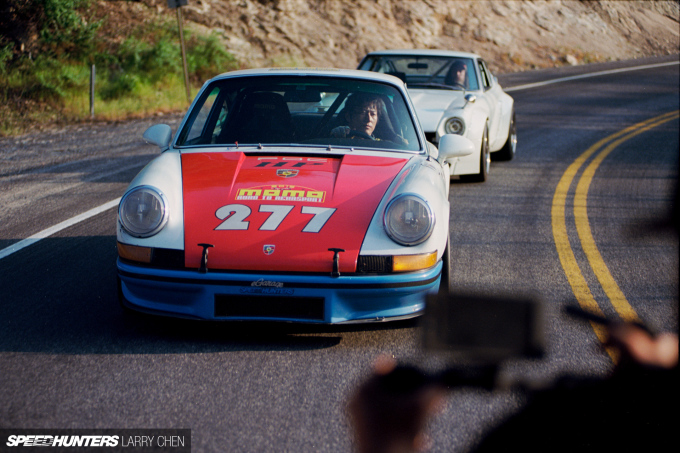 Larry_Chen_2016_Speedhunters_Magnus_Walker_Sung_Kang_Furious_outlaw_24