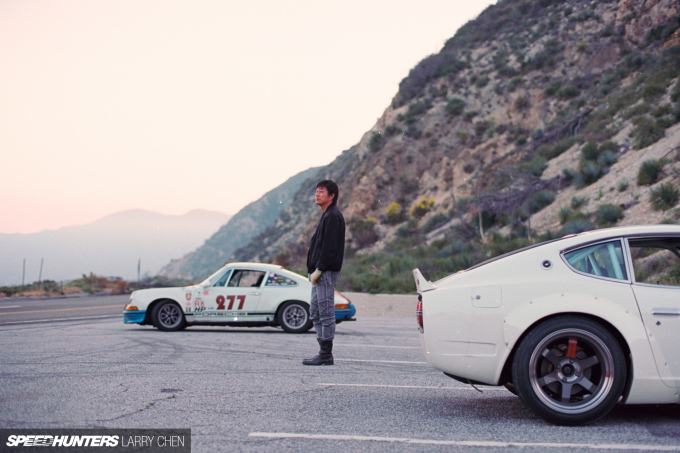 Larry_Chen_2016_Speedhunters_Magnus_Walker_Sung_Kang_Furious_outlaw_26