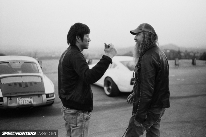Larry_Chen_2016_Speedhunters_Magnus_Walker_Sung_Kang_Furious_outlaw_28