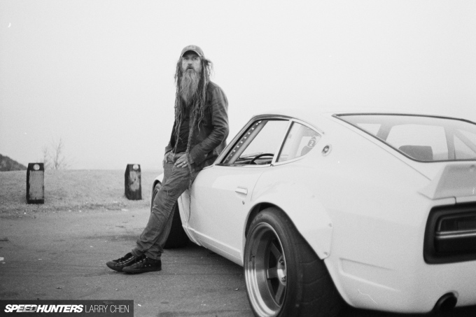 Larry_Chen_2016_Speedhunters_Magnus_Walker_Sung_Kang_Furious_outlaw_30