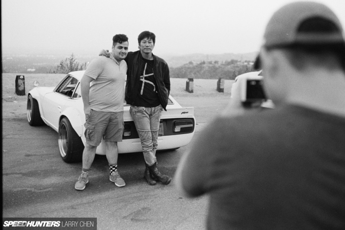 Larry_Chen_2016_Speedhunters_Magnus_Walker_Sung_Kang_Furious_outlaw_31