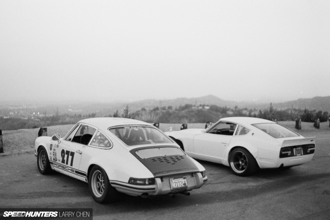 Larry_Chen_2016_Speedhunters_Magnus_Walker_Sung_Kang_Furious_outlaw_32