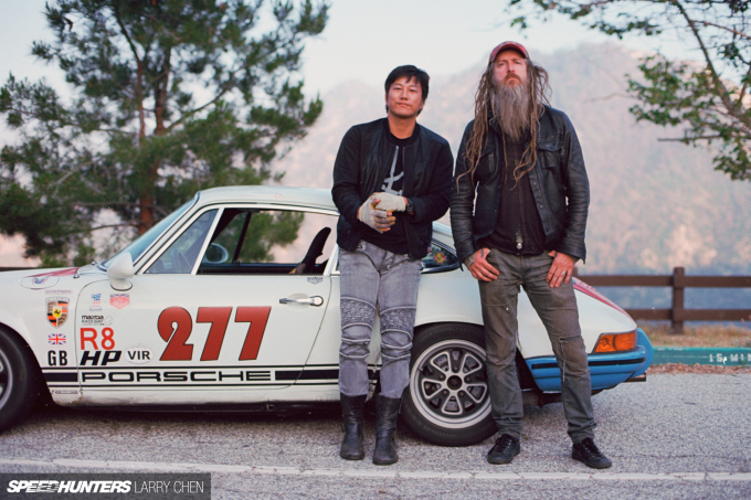 Larry_Chen_2016_Speedhunters_Magnus_Walker_Sung_Kang_Furious_outlaw_02