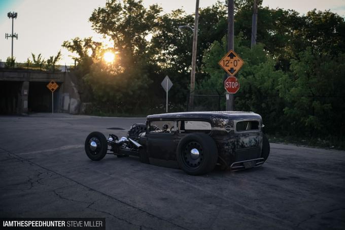 chevy-31-steve-miller-speedhunters-005
