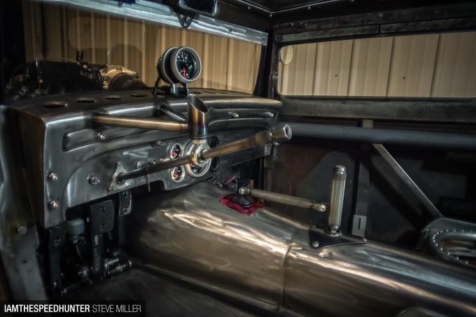 Chevy-31-steve-miller-speedhunters-014