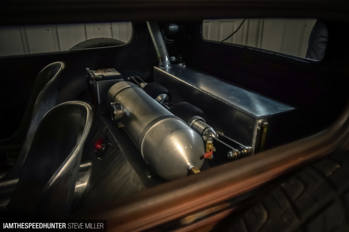 Chevy-31-steve-miller-speedhunters-016