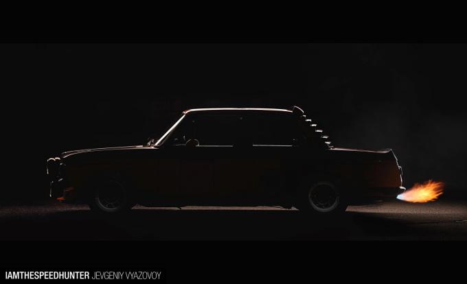 BMW-2002tii-Jev-EPICture-Speedhunters-0002