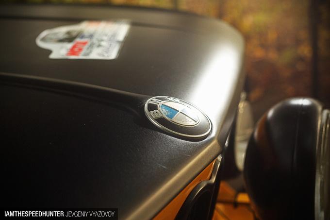 BMW-2002tii-Jev-EPICture-Speedhunters-0004