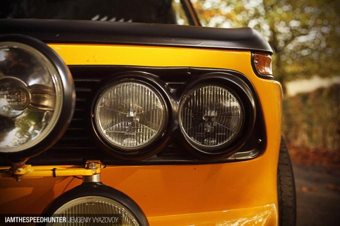 BMW-2002tii-Jev-EPICture-Speedhunters-0005