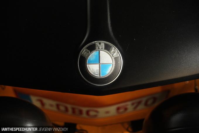 BMW-2002tii-Jev-EPICture-Speedhunters-0006