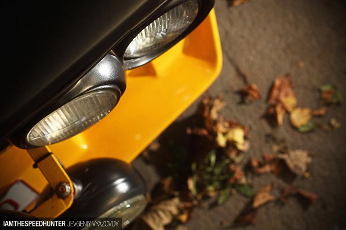 BMW-2002tii-Jev-EPICture-Speedhunters-0007
