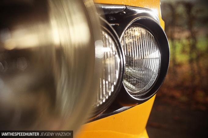 BMW-2002tii-Jev-EPICture-Speedhunters-0008