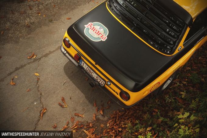BMW-2002tii-Jev-EPICture-Speedhunters-0009