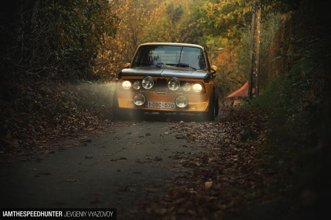 BMW-2002tii-Jev-EPICture-Speedhunters-0010