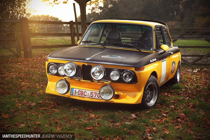 BMW-2002tii-Jev-EPICture-Speedhunters-0011