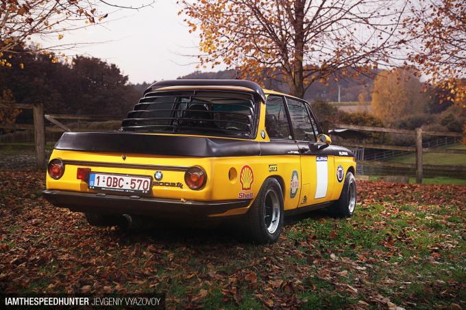 BMW-2002tii-Jev-EPICture-Speedhunters-0012
