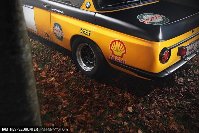 BMW-2002tii-Jev-EPICture-Speedhunters-0013