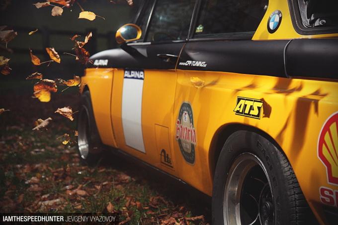BMW-2002tii-Jev-EPICture-Speedhunters-0014