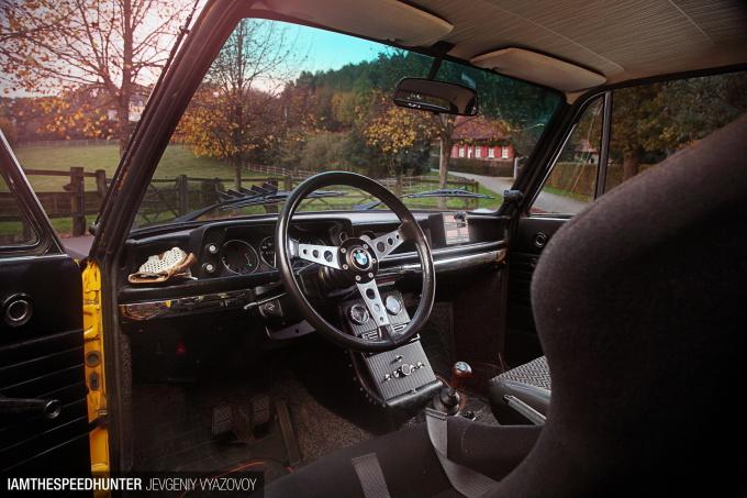 BMW-2002tii-Jev-EPICture-Speedhunters-0016