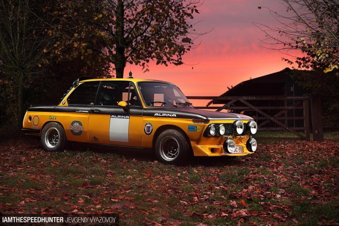 BMW-2002tii-Jev-EPICture-Speedhunters-0017