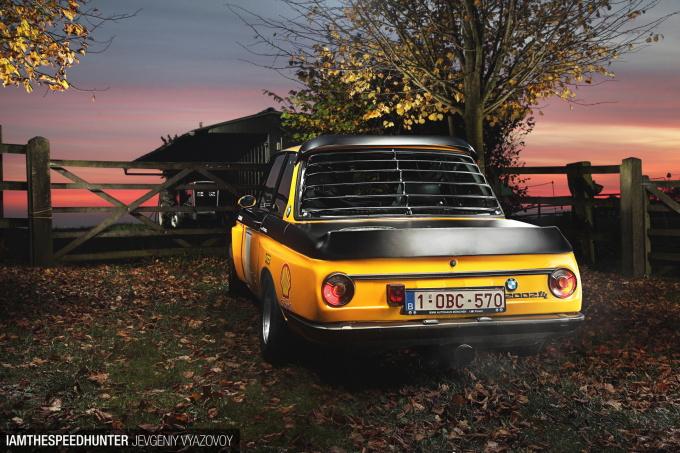 BMW-2002tii-Jev-EPICture-Speedhunters-0018