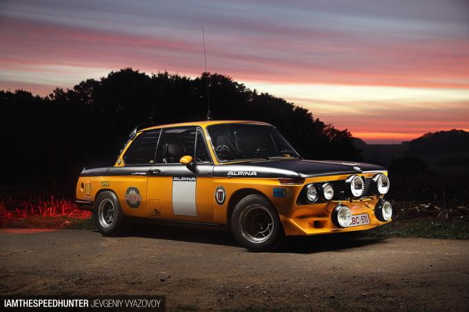BMW-2002tii-Jev-EPICture-Speedhunters-0019